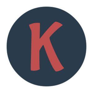 Keywords Everywhere Logo