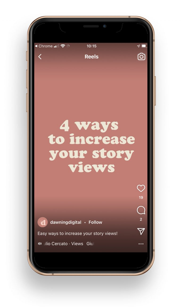 instagram reels, instagram reels ideas, instagram reels challenge, instagram videos, trending videos, tiktokideas, social media engagement, instagram reel guide, how to make instagram reels, social media content creation, content creation ideas, digital marketing