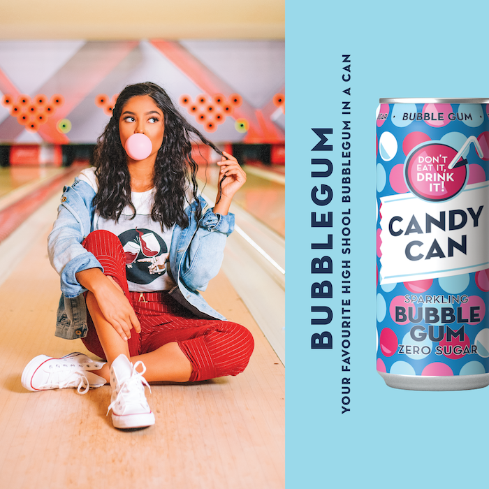 CANDYCAN-29
