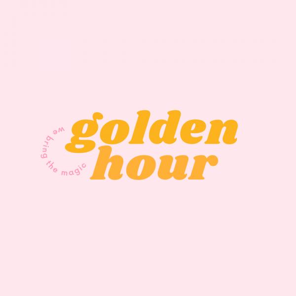 retro logo; retro aesthetic; Logo design templates